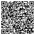 QR code with Paul & Company contacts