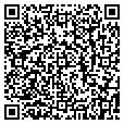 QR code with Shores The contacts
