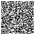 QR code with Sunshade Too contacts