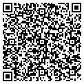 QR code with Dava Corp contacts