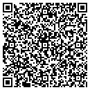 QR code with Oldstone Manufacturing Corp contacts