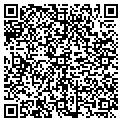QR code with Denali Overlook Inn contacts