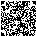 QR code with Rudy Monteagut contacts