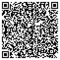 QR code with Cunningham & Raskin contacts
