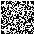 QR code with Hair & You Salon contacts