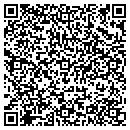 QR code with Muhammad Naeem MD contacts