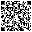 QR code with Harbor Dinner Club contacts