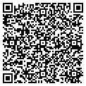 QR code with Conway Title Service Inc contacts