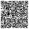 QR code with Floral Expressions By Carrs contacts