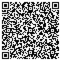 QR code with Osterman Law Office contacts