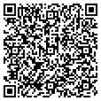 QR code with David E Pugh contacts