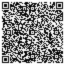 QR code with Alaska Family Wellness Center contacts