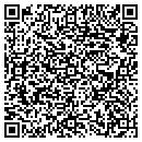 QR code with Granite Discount contacts