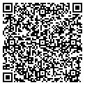 QR code with American Pest Management contacts