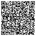 QR code with Southeast Senior Service Care contacts