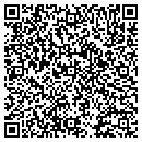 QR code with Max Myers Air Conditiong & Heating contacts