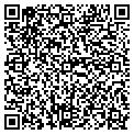 QR code with Customized Signs & Graphics contacts