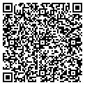 QR code with Showalter Construction contacts