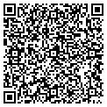 QR code with Library Information Resourse contacts