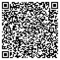 QR code with Sunex Consulting & Analytical contacts