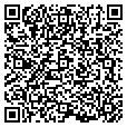 QR code with Affordable Maintenance contacts