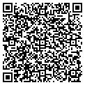 QR code with Knik Arm Bridge & Toll Auth contacts