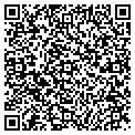 QR code with R & R Court Reporters contacts