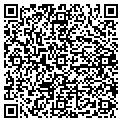 QR code with A-1 Blinds & Interiors contacts