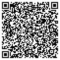 QR code with W S Construction contacts