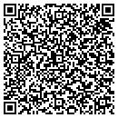 QR code with A To Z Furniture and Appliance contacts
