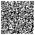 QR code with Charles Transportation contacts