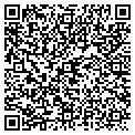 QR code with Al Sjodin & Assoc contacts