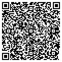 QR code with Brent Higgins Trucking contacts