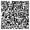 QR code with Phone Guy contacts