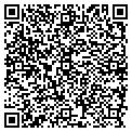 QR code with Argetsinger & Kulawik Inc contacts