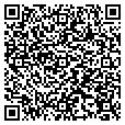 QR code with BTR Carpentry contacts