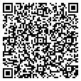 QR code with Paparazzi contacts