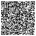 QR code with Hair By Denice contacts