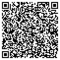 QR code with Harp By Skookums contacts