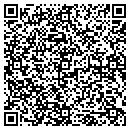 QR code with Project Managers Consultants Inc contacts