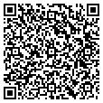 QR code with New Seward Hotel contacts