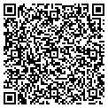 QR code with Alaskan Frontier Gardens B & B contacts