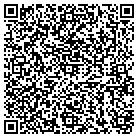 QR code with Independent Lumber CO contacts
