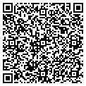 QR code with Uniquely Alaskan Arts contacts