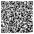 QR code with Wooden Ways contacts