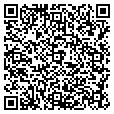QR code with Linda M Hearn PHD contacts