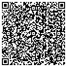 QR code with North Florida Glass & Aluminum contacts
