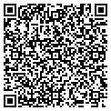 QR code with Tununak Public Safety Building contacts