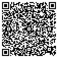 QR code with REJ Consulting Inc contacts