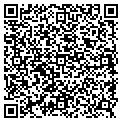 QR code with Memory Makers Photography contacts